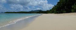paradise beach_edited.jpg