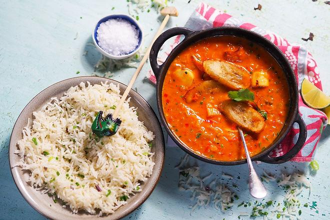 Cabana Moqueca Curry.jpg