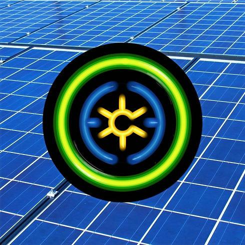 Logo%2520ECE_edited_edited.jpg