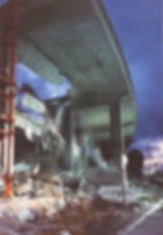 Loma Prieta -14.jpg