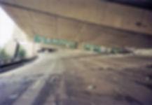 Loma Prieta -07.jpg