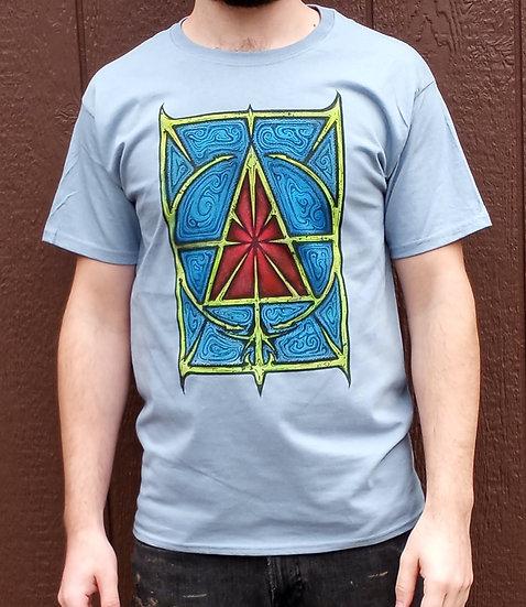 Graphic Medium T-Shirt