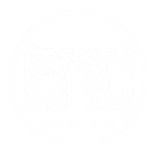 emc design white logo.png