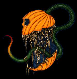 pumkin skull color.png