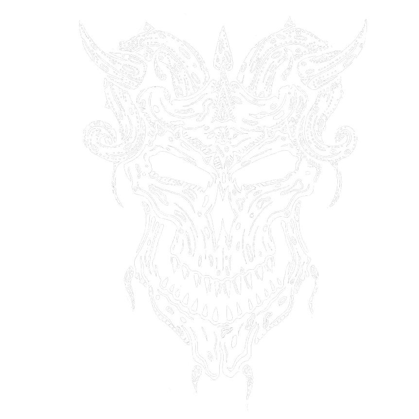 daily draw skull.png