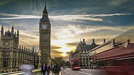 UK_edited.jpg