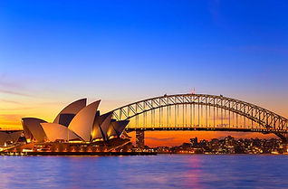 sydney-opera-house-1080x710_edited.jpg