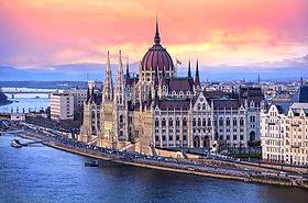 Hungary_edited.jpg