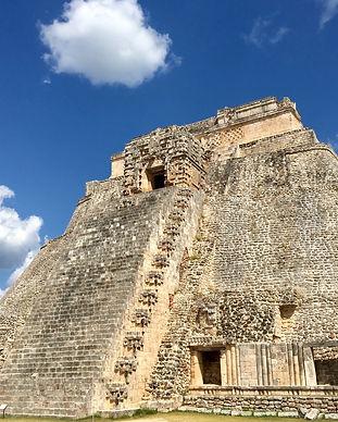 Mexico-Yucatan-vertical.jpg