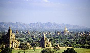 Bagan%2C_Burma_edited.jpg