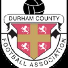 Durham CFA.png