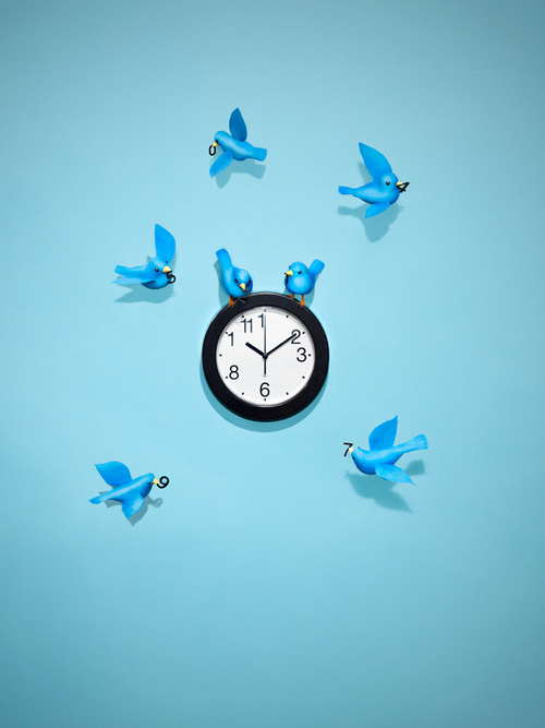 Adweek_Hot_List_Twitter_Time_Suck_0079_v