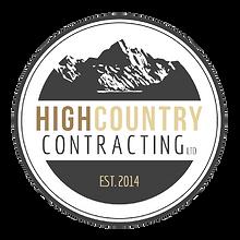 HCC-Logo-Web.png