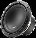 speaker 5.png