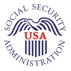 US-Social-Security-Administration.png