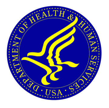US-Department-of-Health-and-Human-Servic