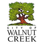 City-of-Walnut-Creek-Police-Services.jpg