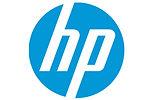 LogoHP.jpg