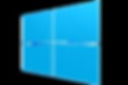 LogoWindows.png