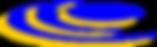 NCVD Logo.png