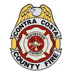 contra-costa-county-fire-protection-dist
