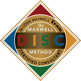 MaxwellDISCMethod_seal_consultant_print.