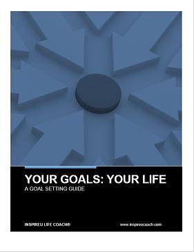 Cover of InspireU Goal Setting Guide.PNG