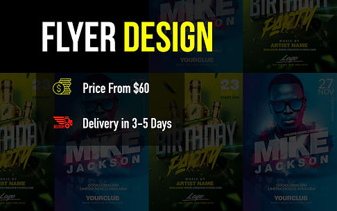 flyer Design website.jpg