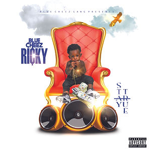 BLUE CHEEZ RICKY STAY TRUE COVER.jpg
