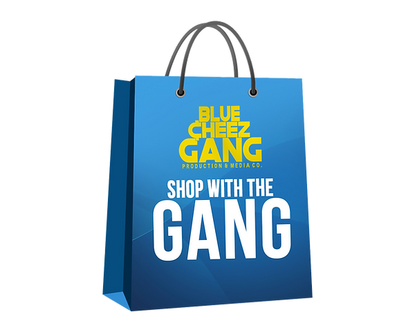 bcg shopping bag.png