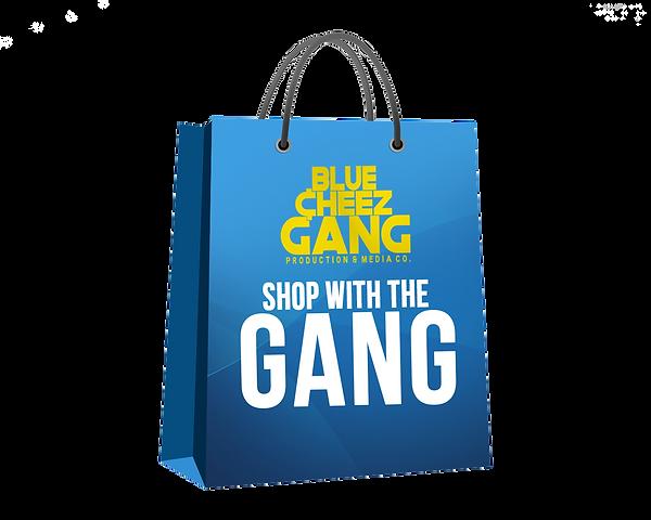 bcg shopping bag.png