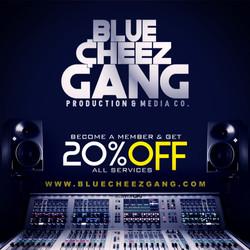bcg promo 20% off