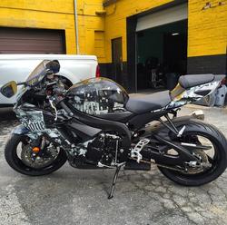 Motorcycle CarToys Maryland