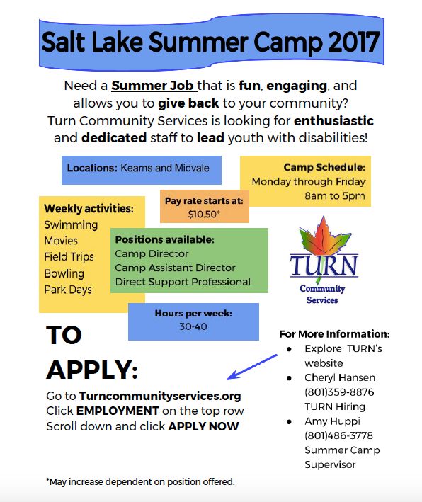 Click to apply!