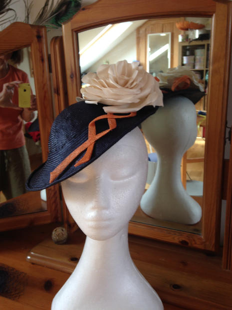 Hat for Clarence House 2016.jpg