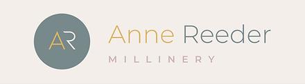 AR - Logo - Landscape - Cream - Web.png