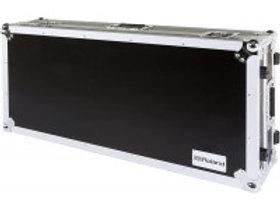 Case para Teclado Roland RRC-88W