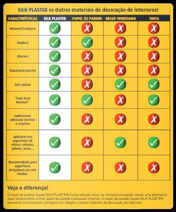 tabela-comparativa.jpg
