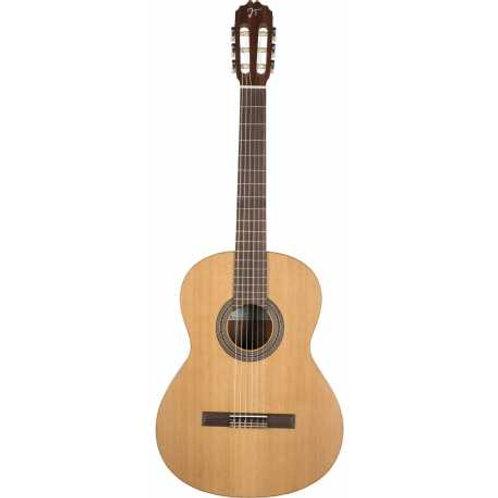 Guitarra Clássica José Torres JTC-5S