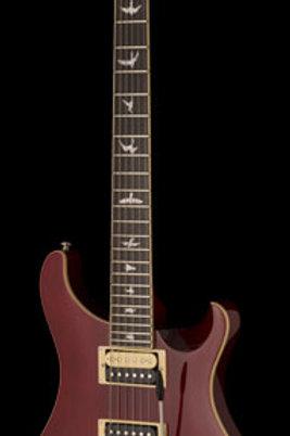 Guitarra PRS  SE Standard 24 Vintage Cherry