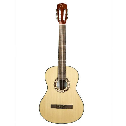 Guitarra Clássica OQAN QGC-20