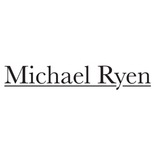Some decisions are complicated, choosing eyewear doesn't have to be. Michael Ryen eyewear is designed to provide discerning men a breadth of options in a wide range of sizes. Three principles drive the design and execution of every Michael Ryen frame: Fit, Quality, & Style.