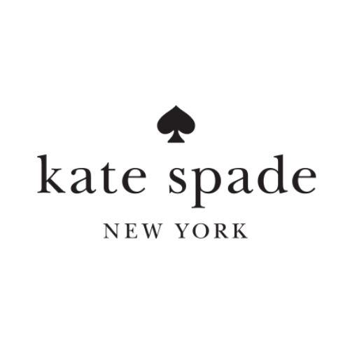 Kate Spade New York is an American luxury fashion design house founded in January 1993 by Kate and Andy Spade. Jack Spade is the brand's line for men.