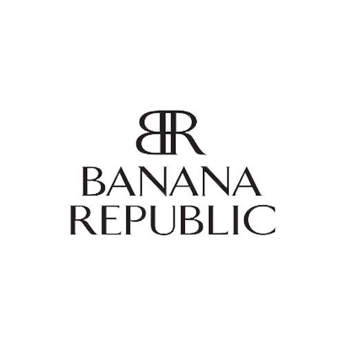 """Banana Republic is an American clothing and accessories retailer owned by the American multinational corporation Gap Inc. It was founded in 1978 by Mel and Patricia Ziegler, who originally called the company """"Banana Republic Travel & Safari Clothing Company."""""""