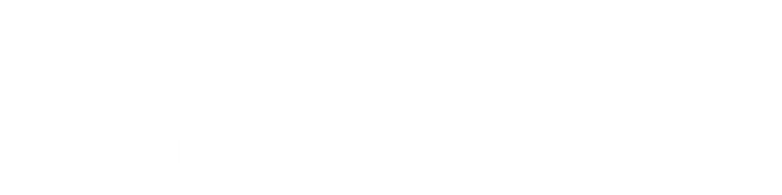 Copy of WE'RE SO HAPPY TO YOU!.png