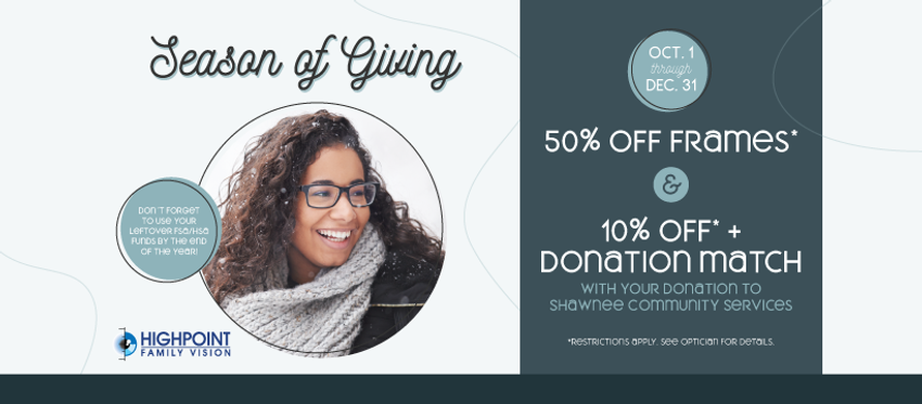 HighpointFamilyVision_Q4SeasonOfGiving_FBCover.png