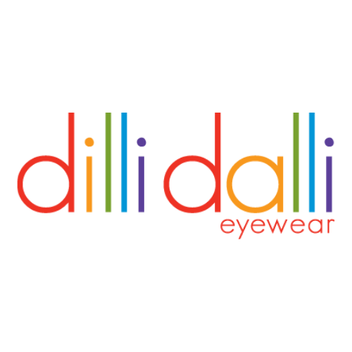 Created to meet the needs of parents and their little ones, the Dilli Dalli pediatric eyewear collection offers unsurpassed durability, a comfortable fit and adorable style. Featuring the innovative IntelliFlex ™ technology, this advanced collection delivers fashion and function!