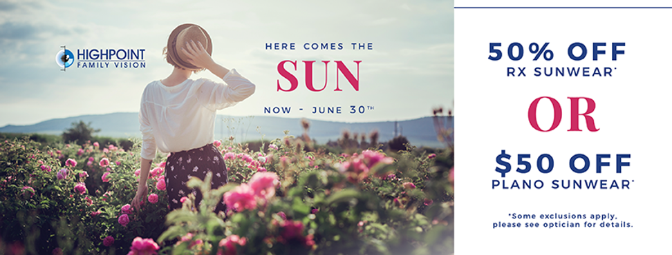 Highpoint_Q2HereComesTheSun_FBCover-01.p