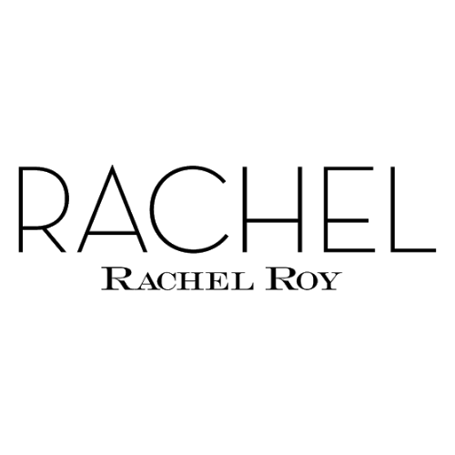 RACHEL Rachel Roy eyewear celebrates the strong, sexy, cool DNA of the fashion brand with stylish and wearable shapes, unique prints, and a bold color palette. The collection is crafted with quality materials including stainless steel and handmade acetate. RACHEL Rachel Roy eyewear is about day to night, work to play and every moment in between.