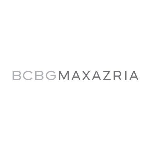 """Founded in Paris in 1989, BCBGMAXAZRIA was named for the popular French expression """"Bon chic, bon genre,"""" the idea that a good attitude is the basis of good style."""